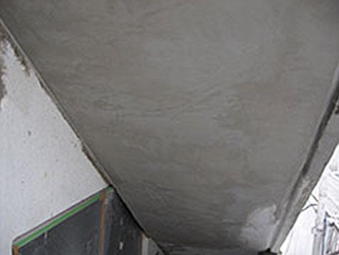 階段裏A-4