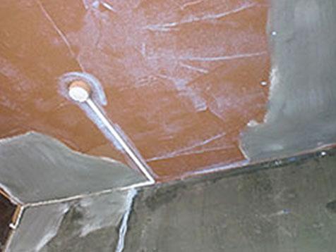 天井A-2
